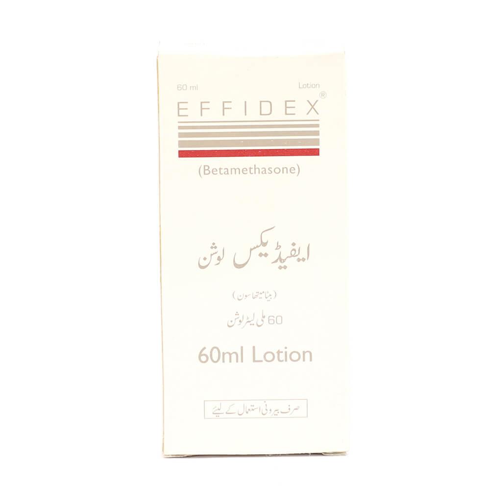 Effidex