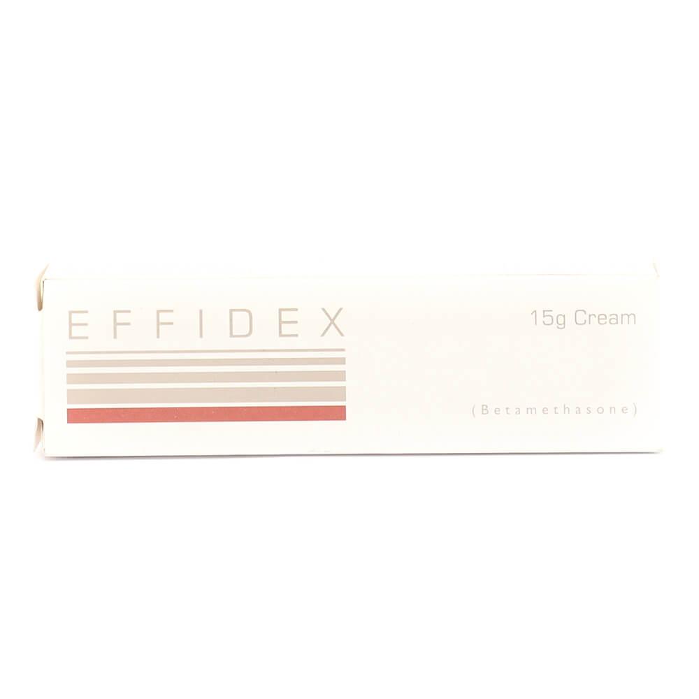 Effidex 15g