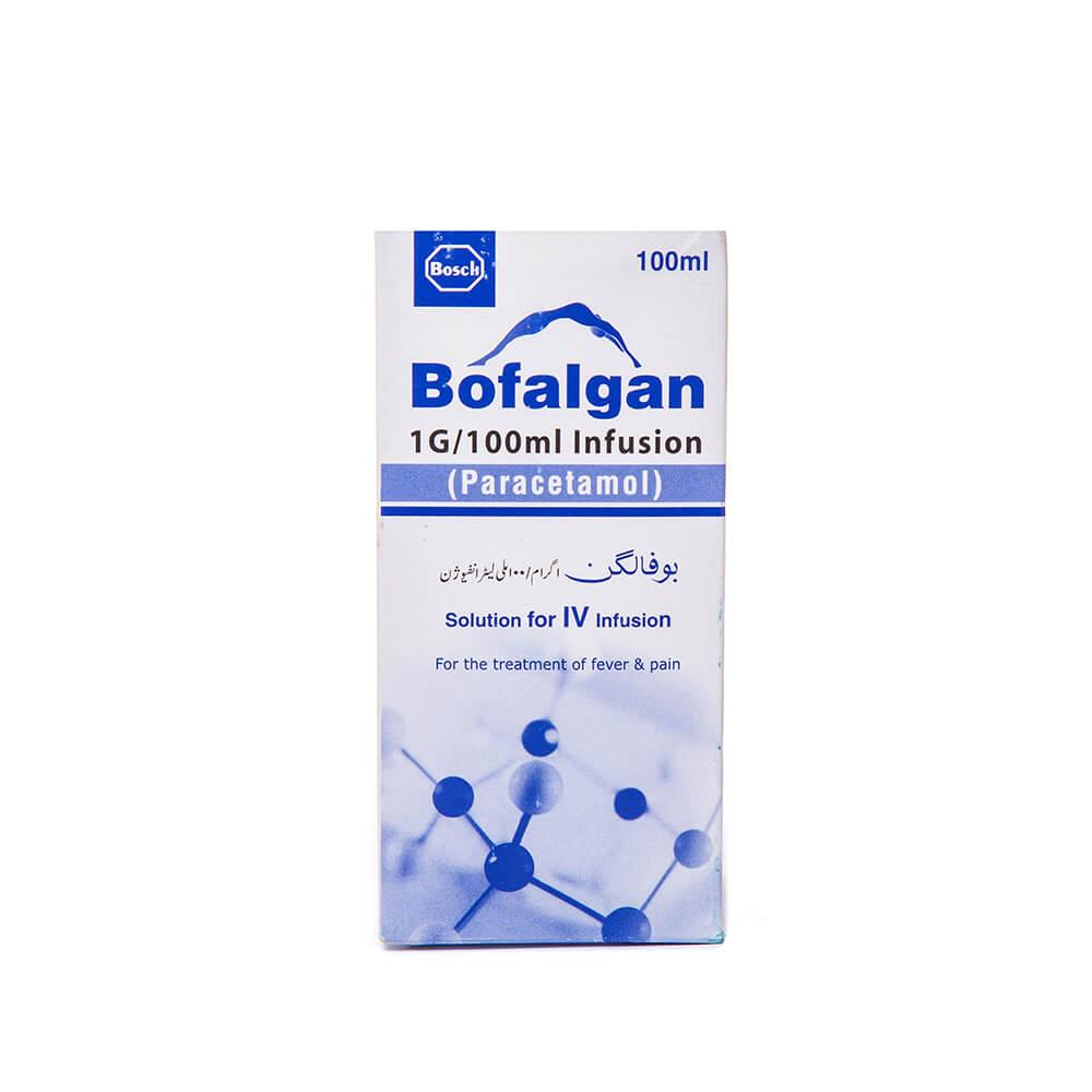 Bofalgan 1g (100ml)