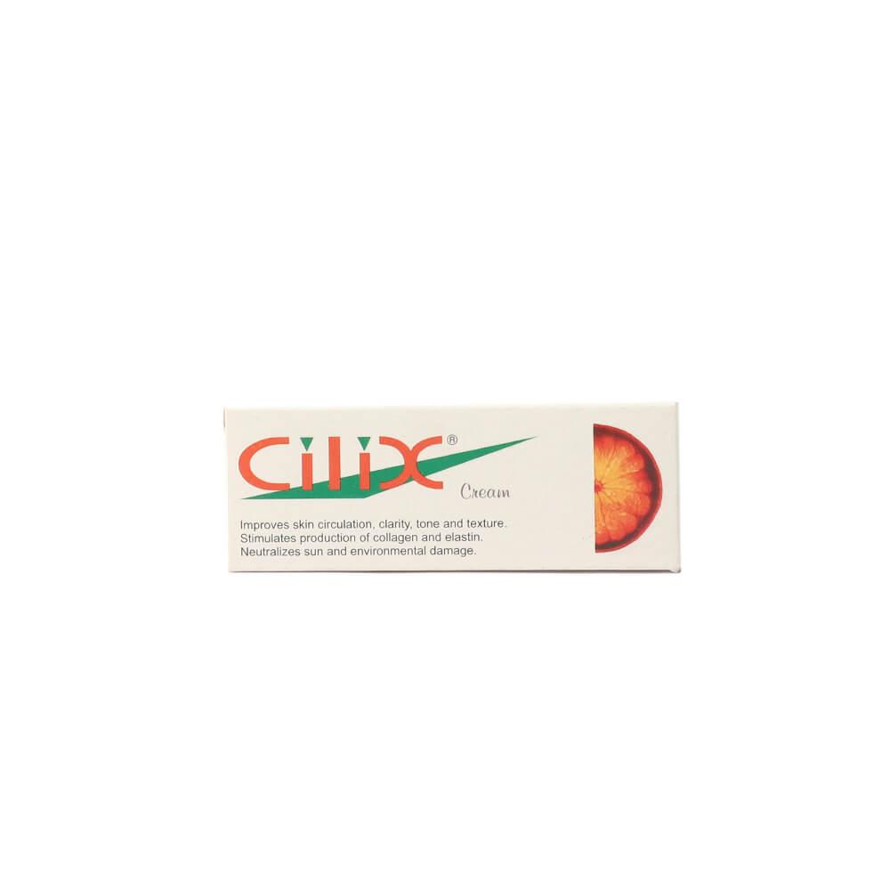 Cilix 20g