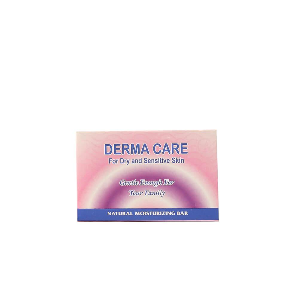 Derma Care Soap 100g