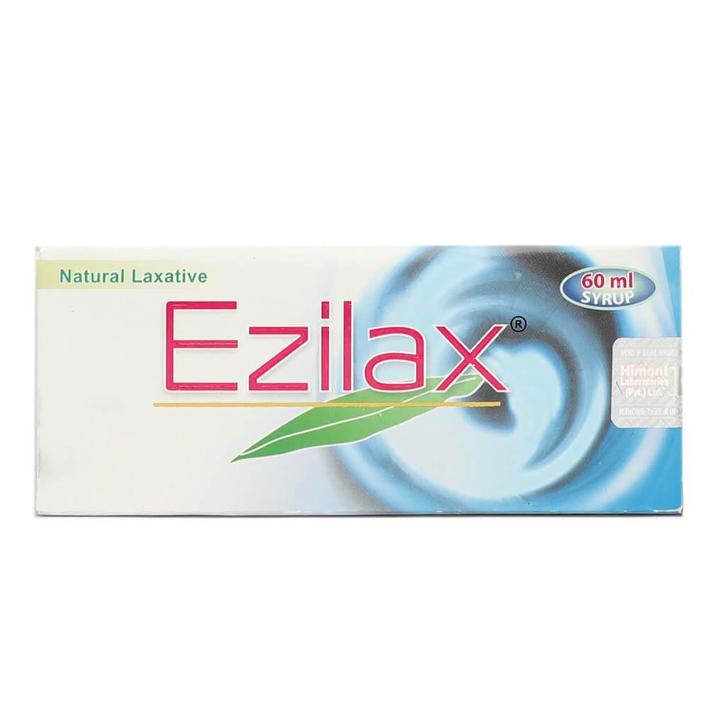 Ezilax 60ml