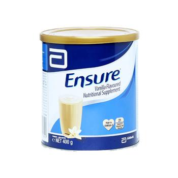Ensure Milk Powder