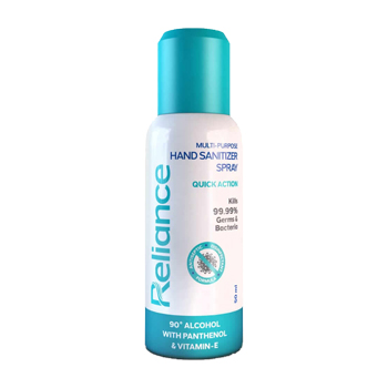 Reliance (Spray) 50 ml