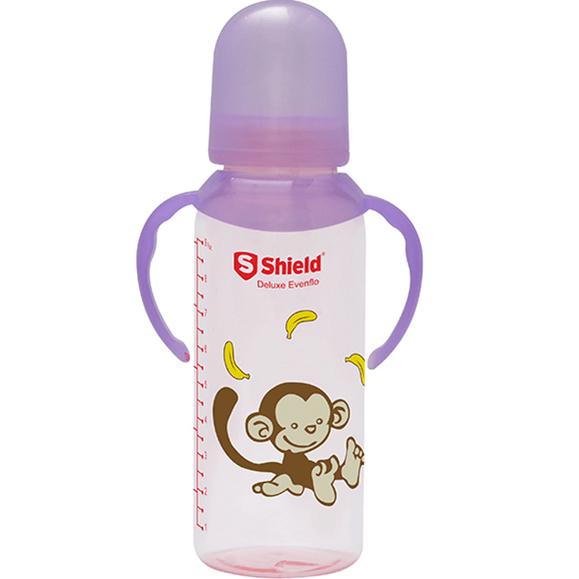 Shield 250ml Feeder