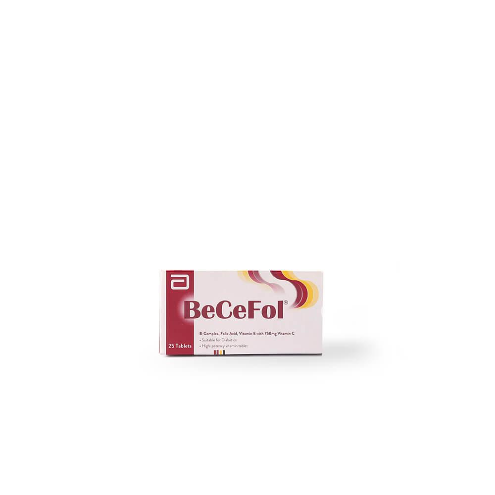 Becefol