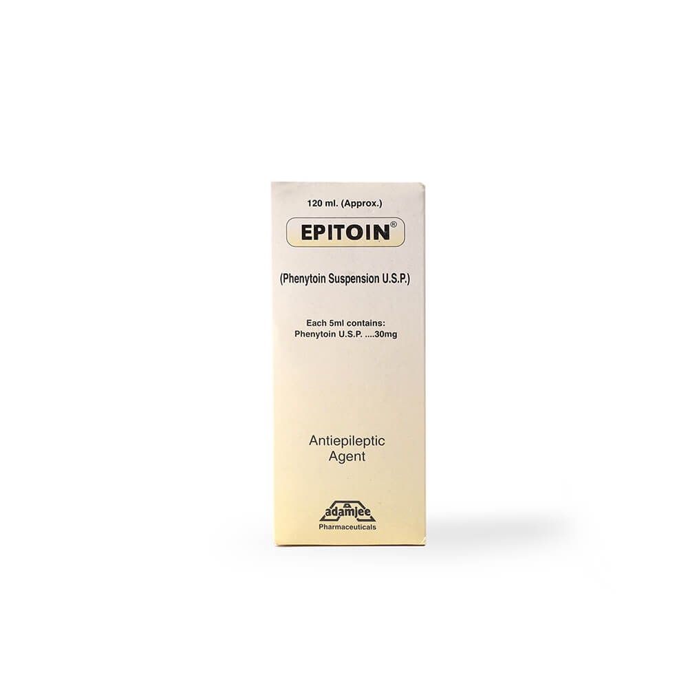 Epitoin 120ml
