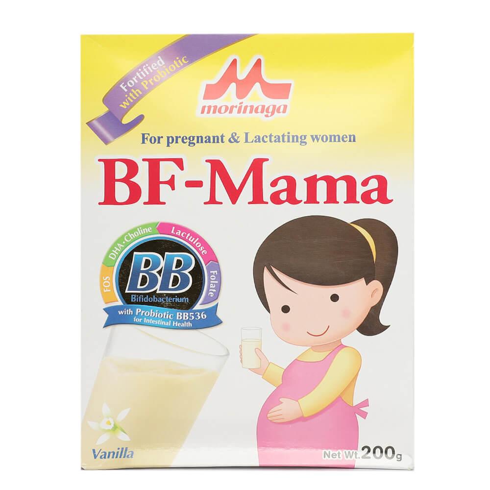 BF-Mama 200g