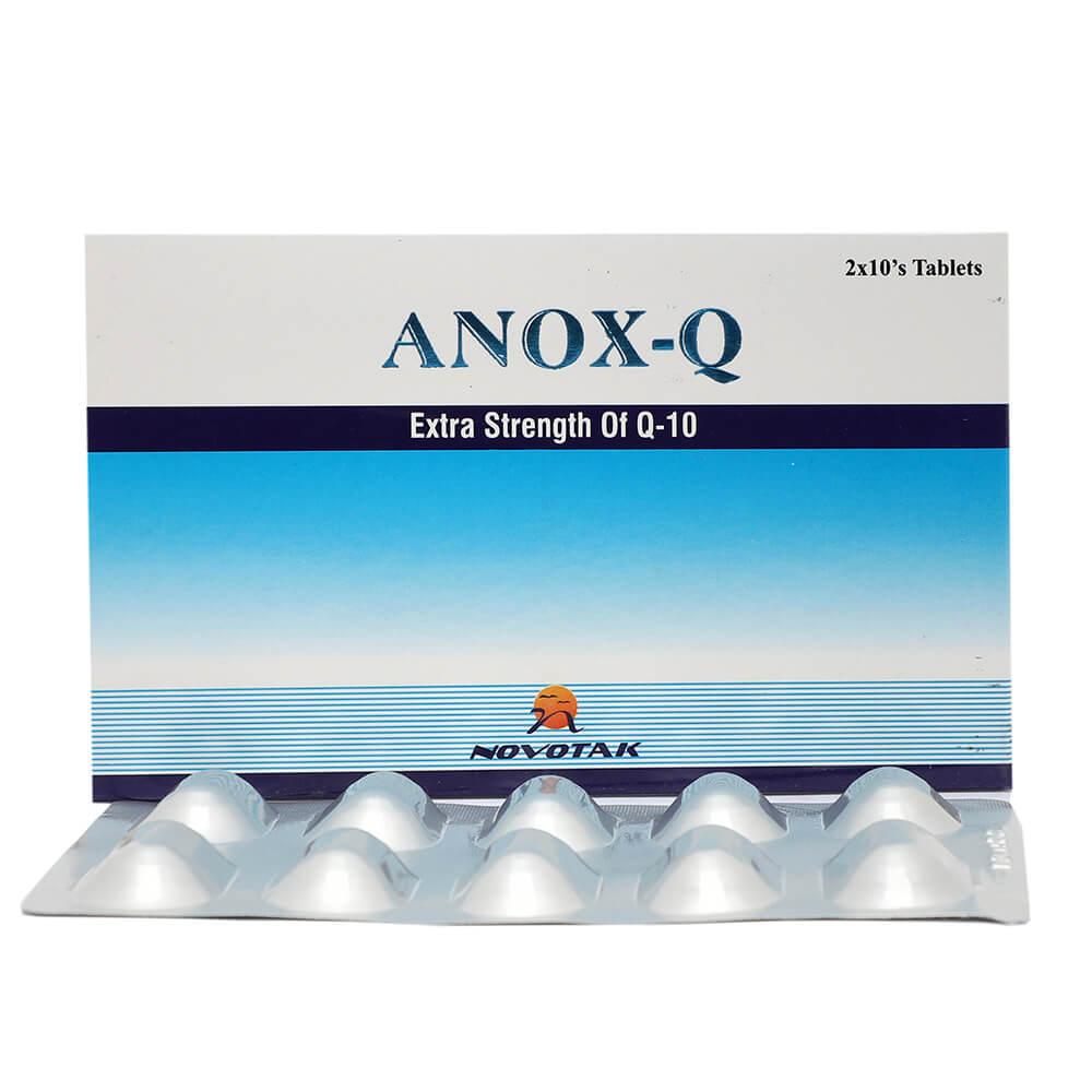 Anox-Q