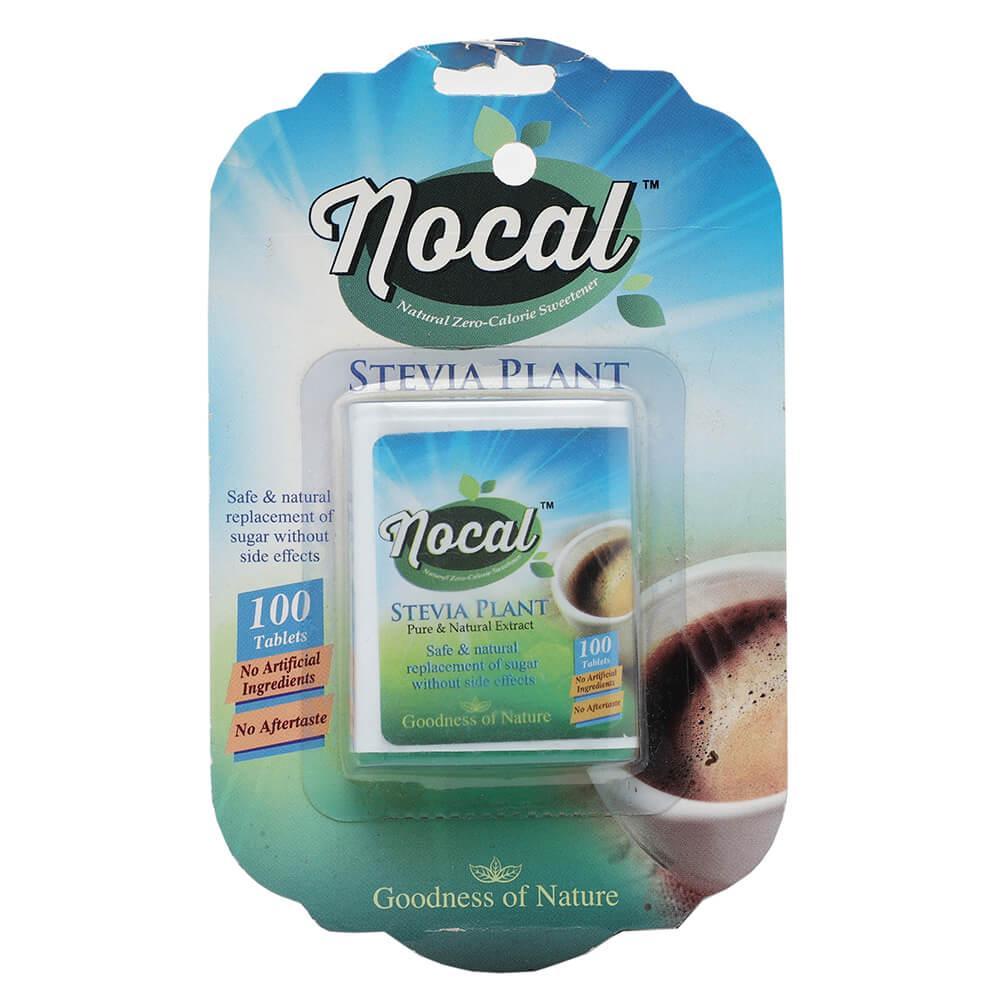 Nocal 100