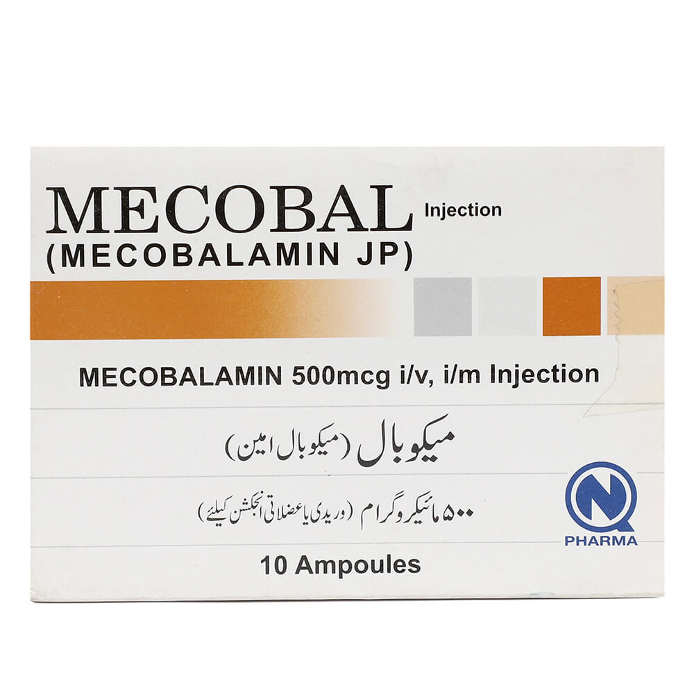 Mecobal