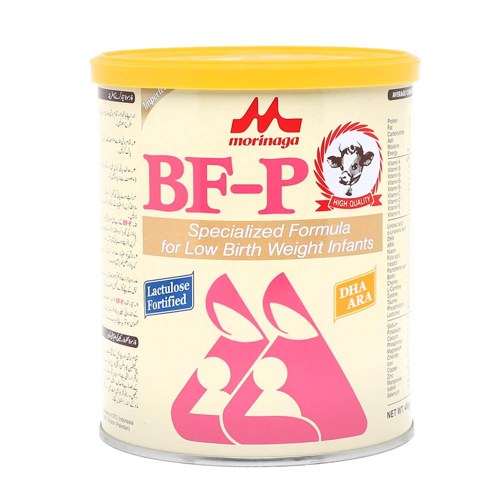 Morinaga-Bfp Milk 400g