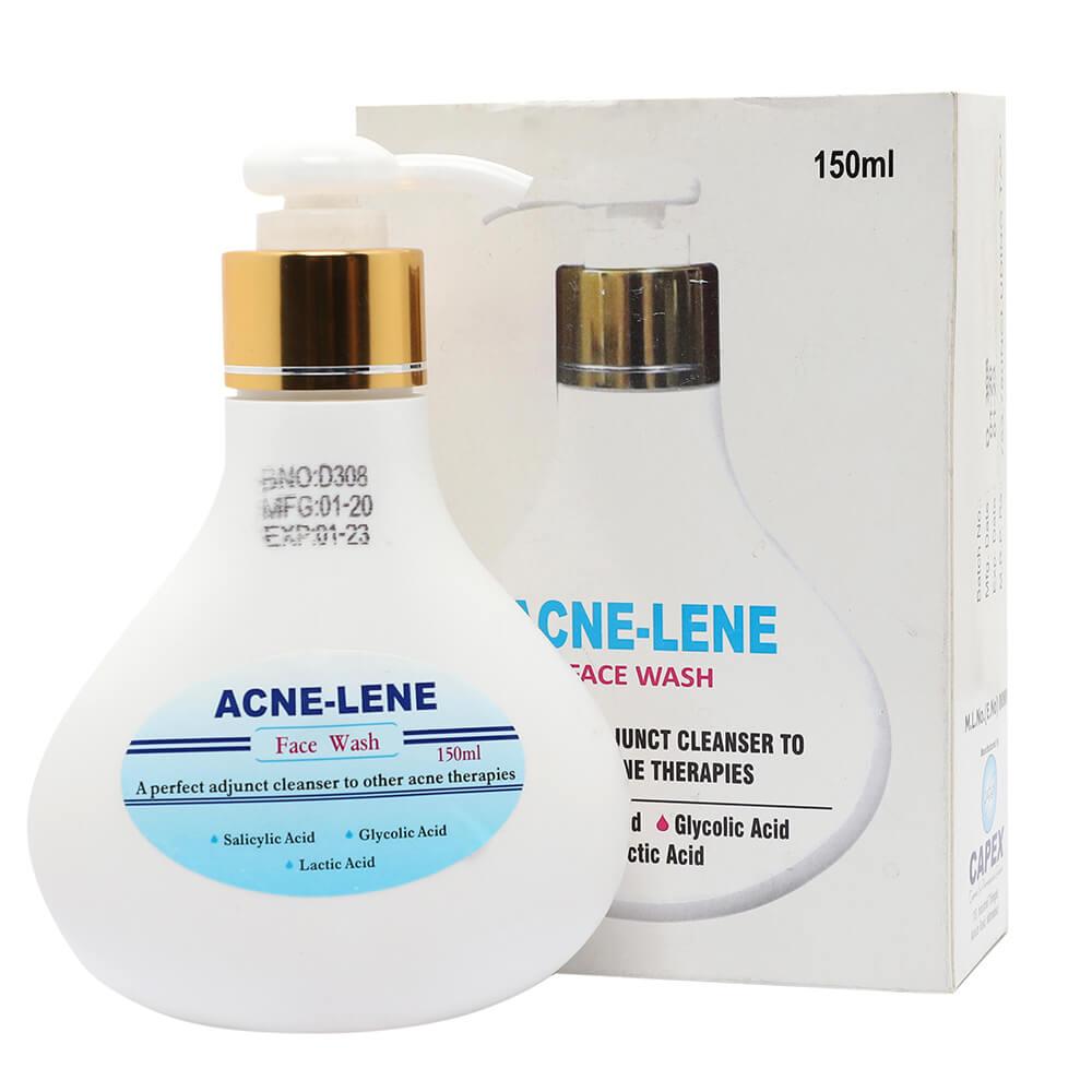 Acnelene 150ml