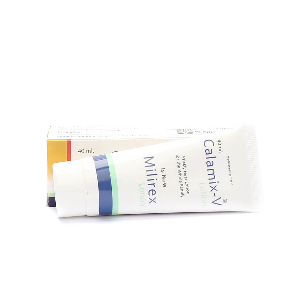 Calamix-V 40ml