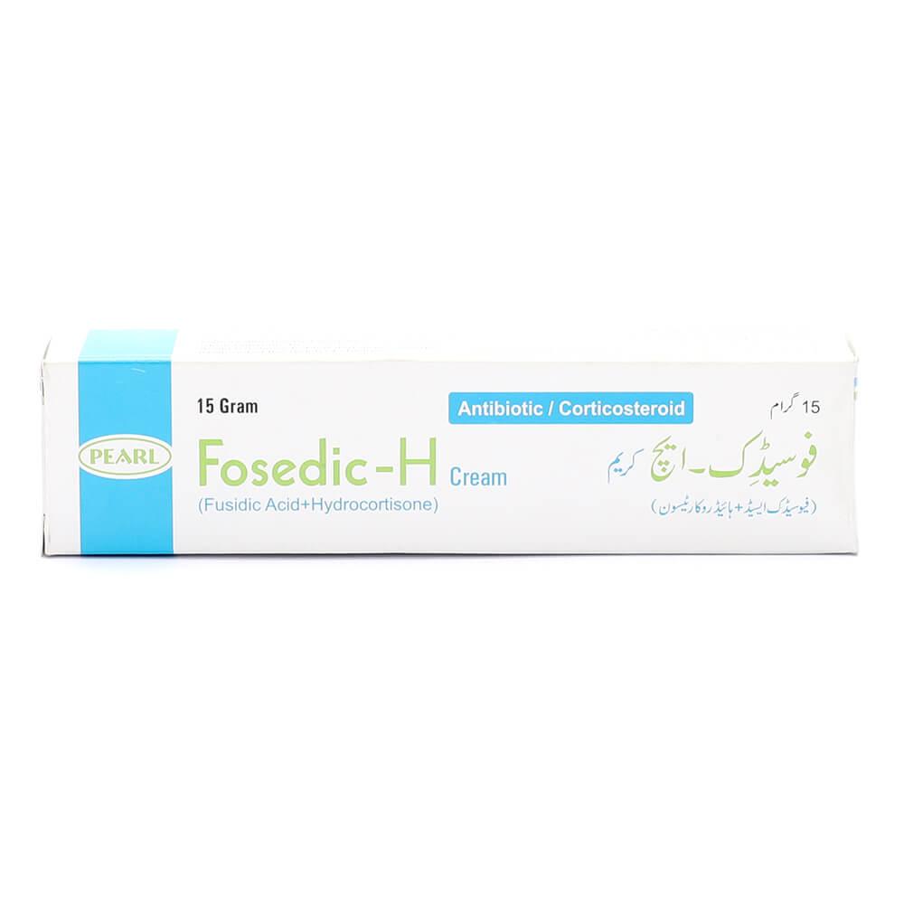 Fosedic H 15g