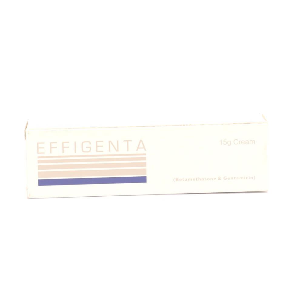 Effigenta 15g