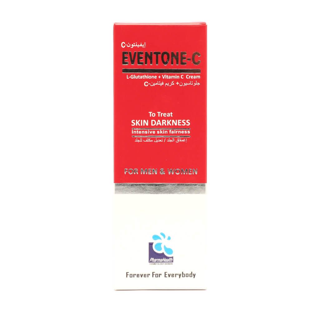 Eventone-C