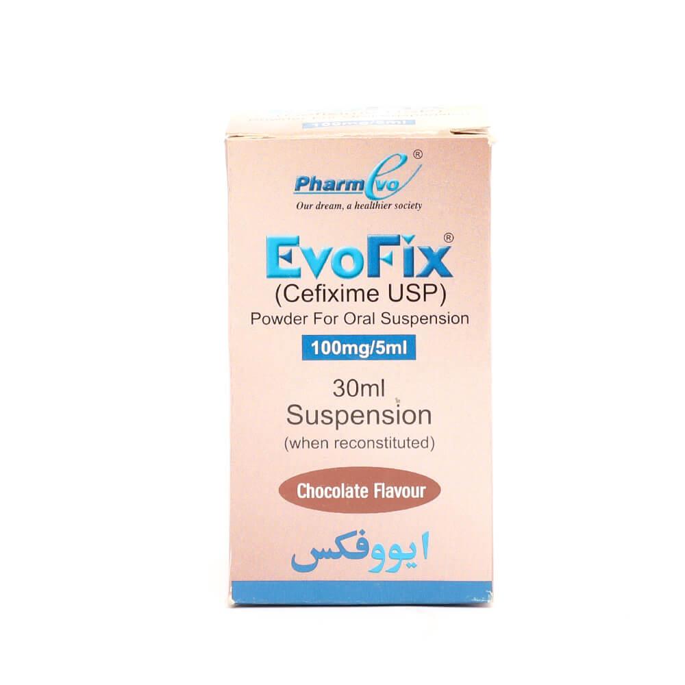 Evofix 30ml