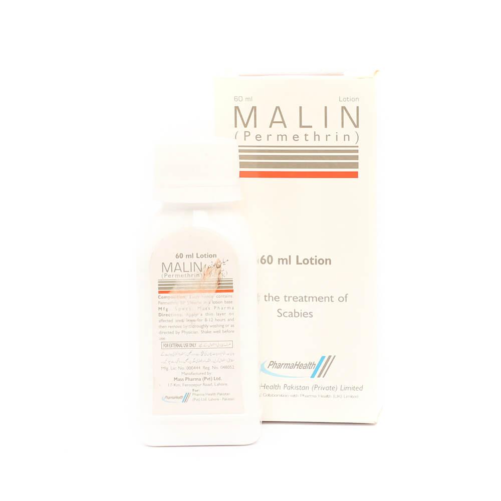 Malin 60ml