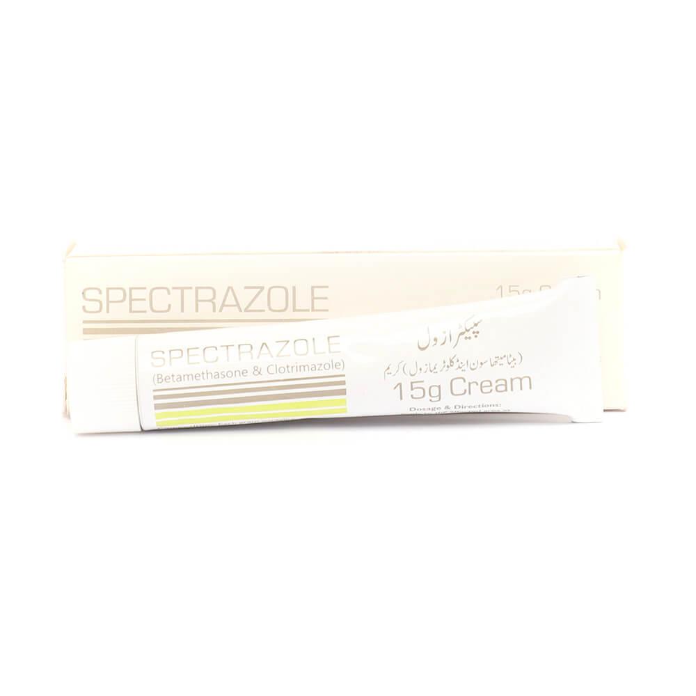 Spectrazole 15g