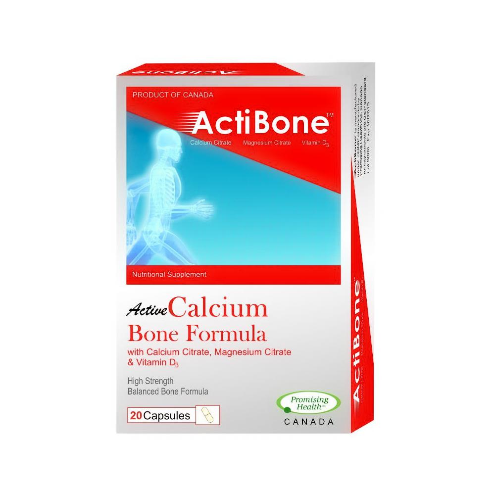 Actibone