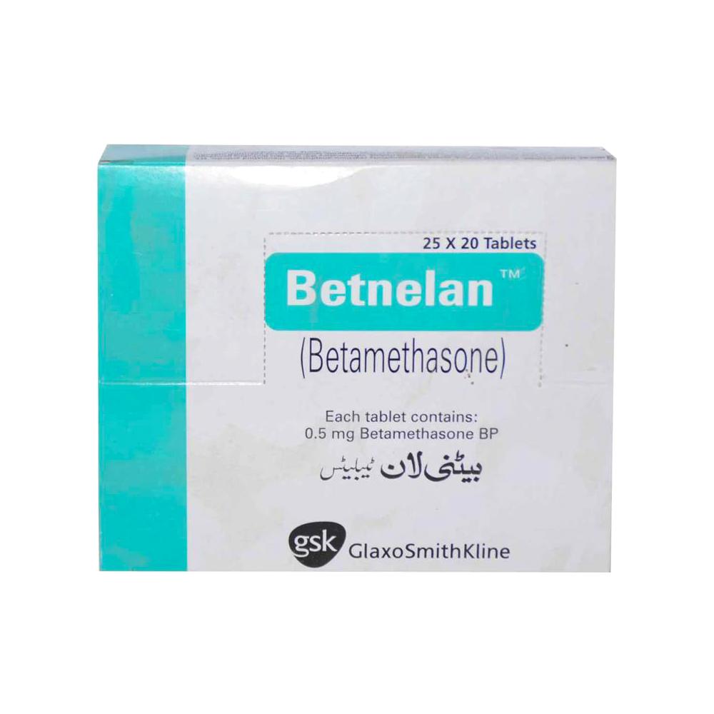 Betnelan