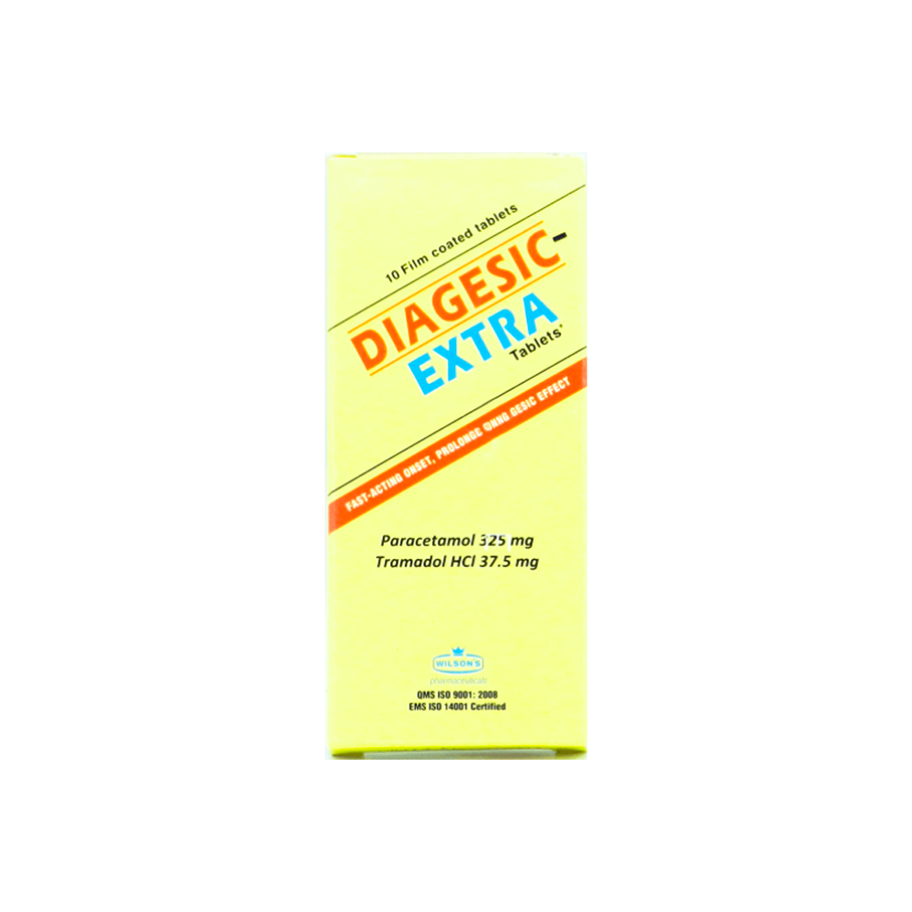 Diagesic-Extra