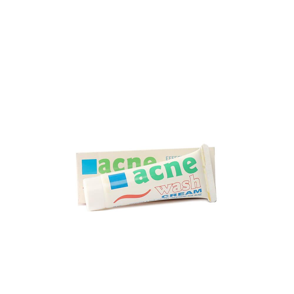 Acne-Wash 20g