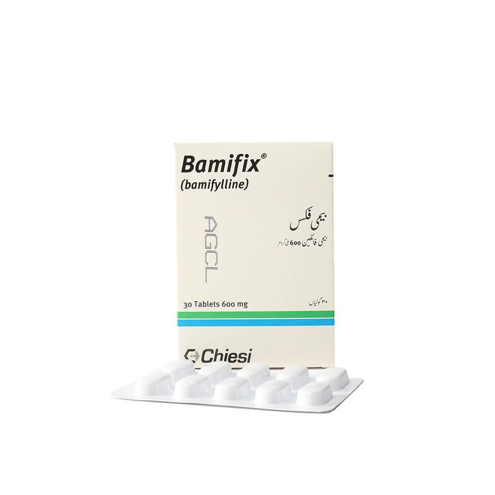 Bamifix