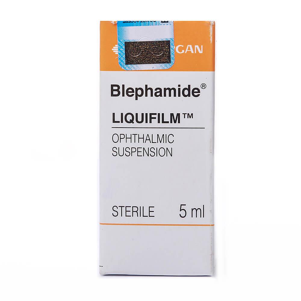 Blephamide 5ml