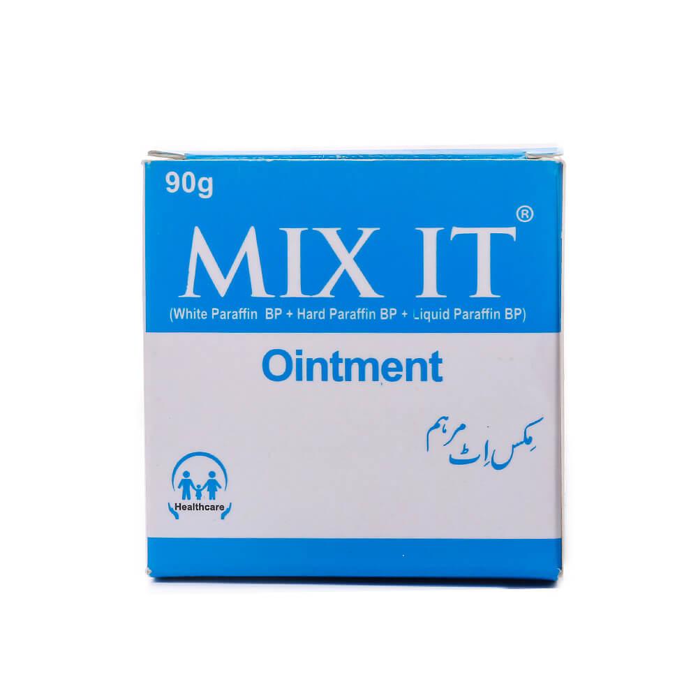 Mix IT 90g