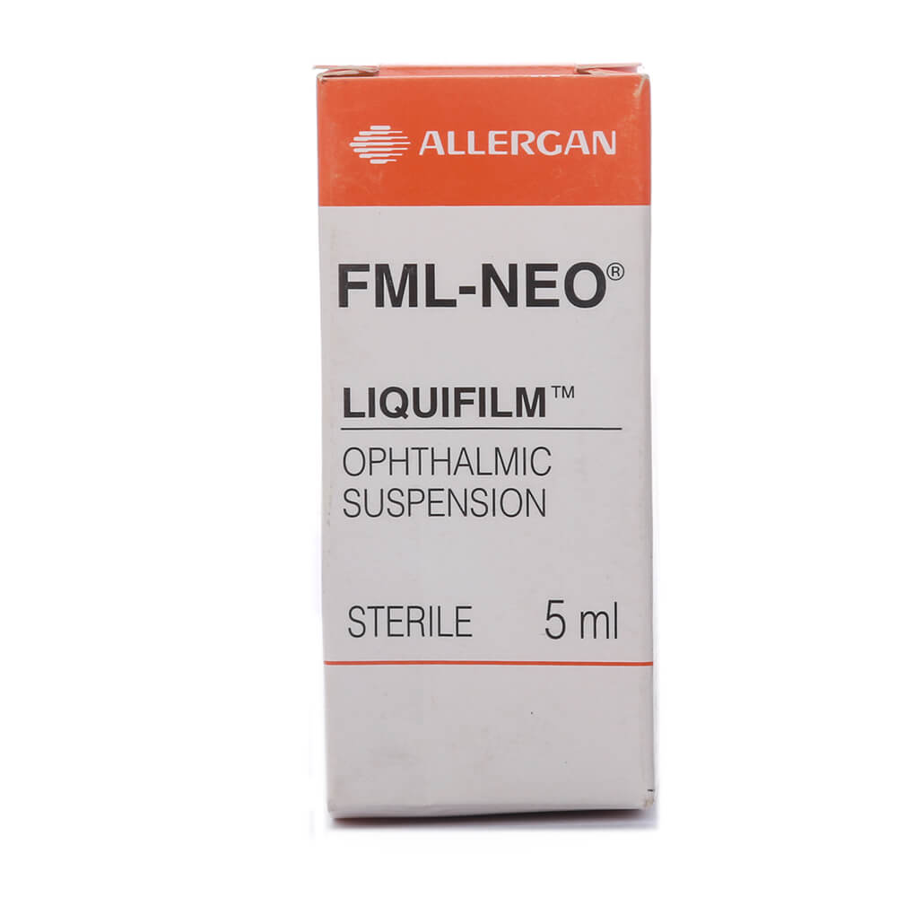 Fml-Neo 5ml