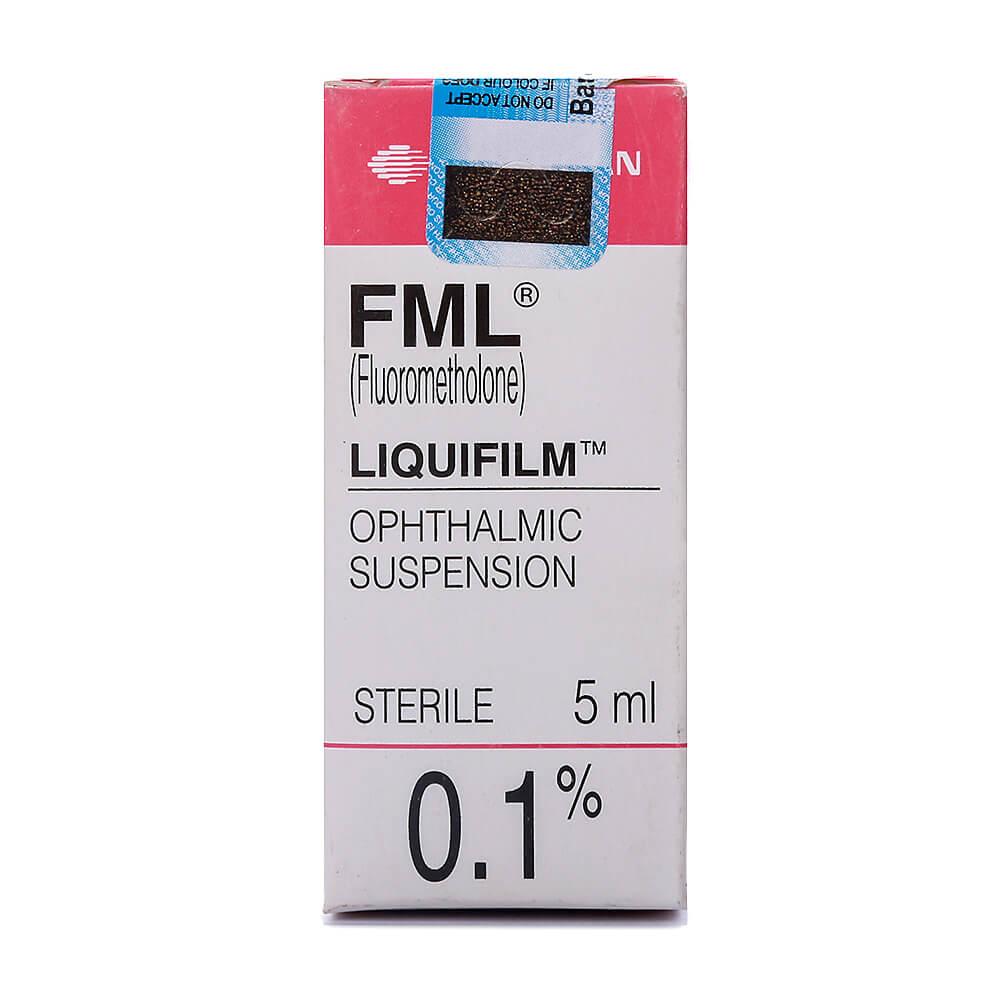 Fml 5ml