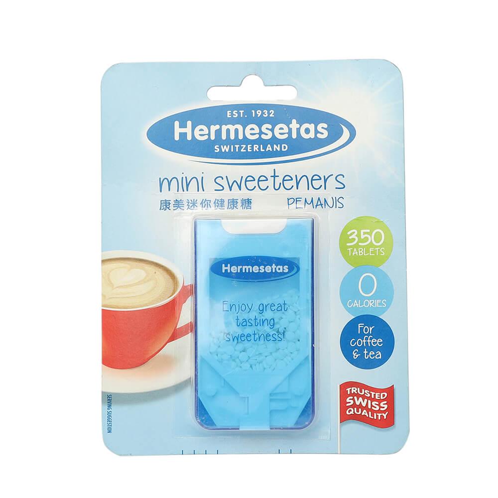 Hermesetas Sweetener
