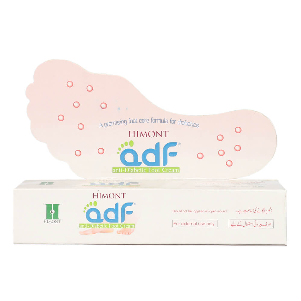 ADF 30g