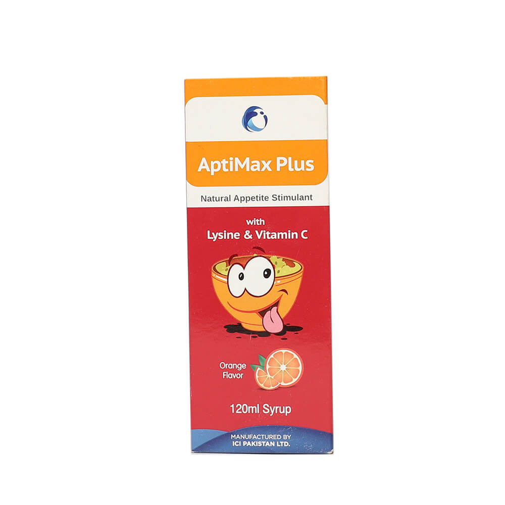 Aptimax 120ml