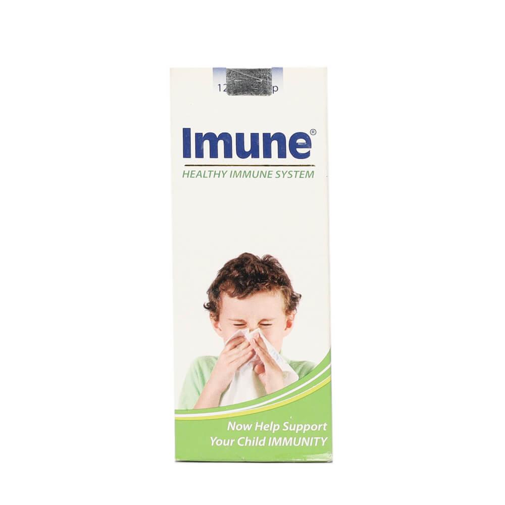 Imune 120ml