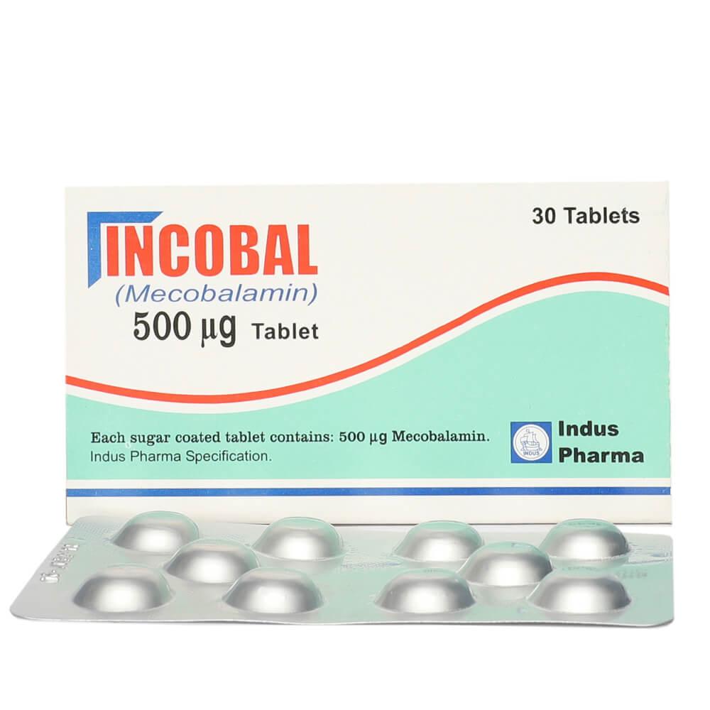 Incobal