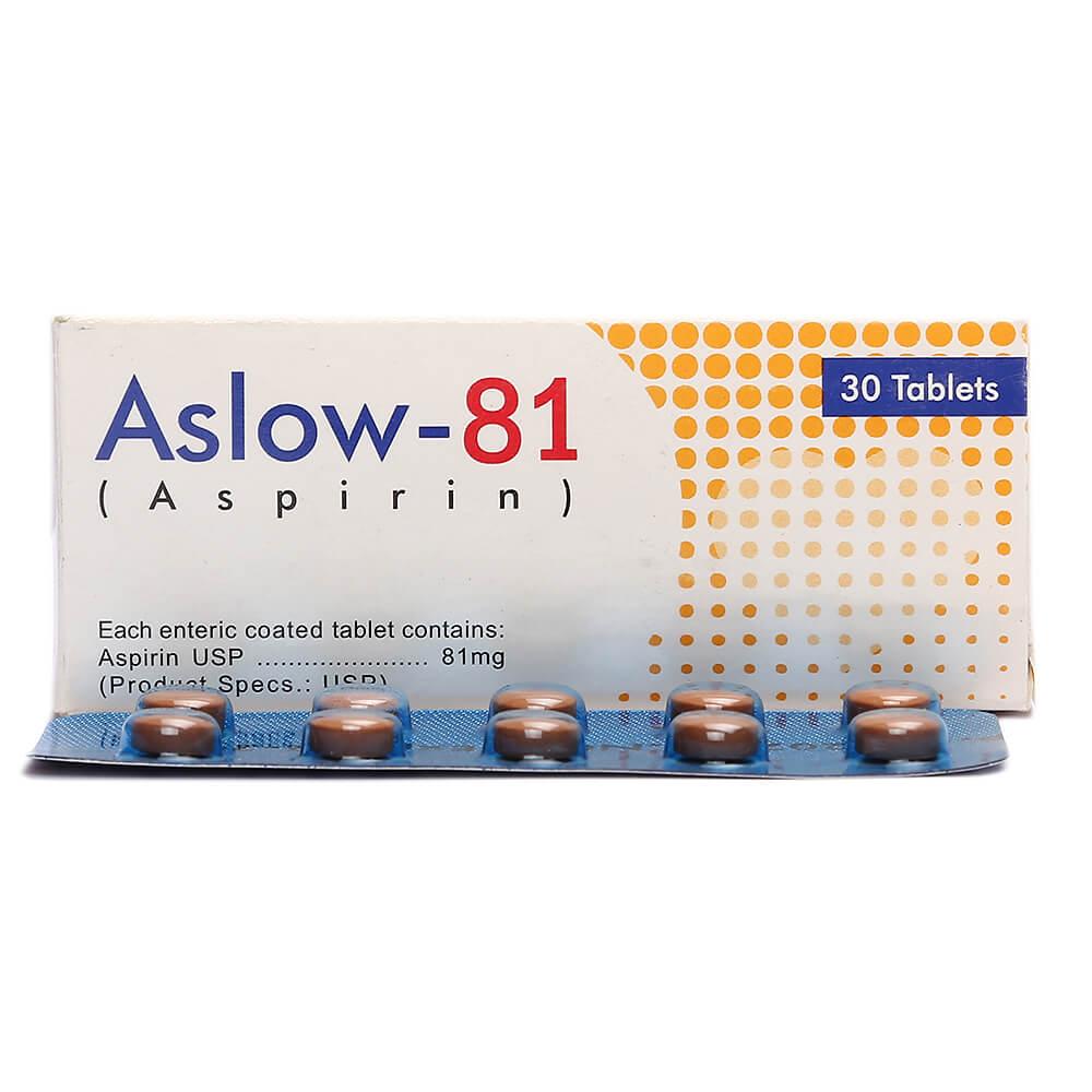 Aslow-81