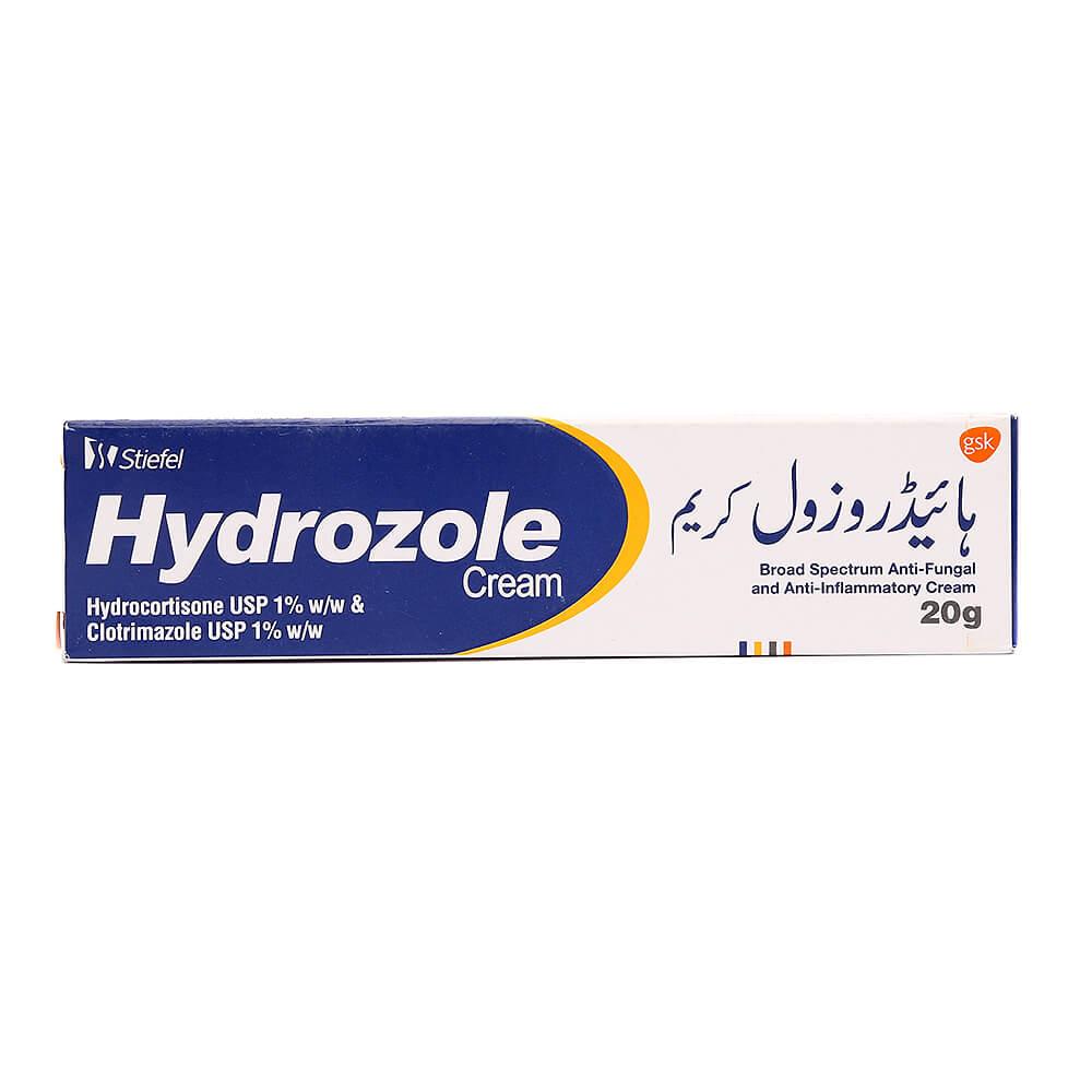 Hydrozole 20g