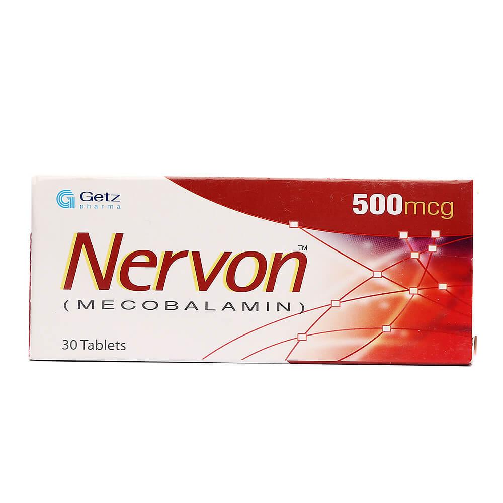 Nervon